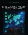 Product Information Technology Project Management