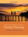 Product Theory and Treatment Planning in Family Therapy