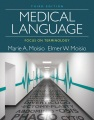 Product Medical Language