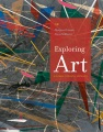 Product Exploring Art: A Global, Thematic Approach