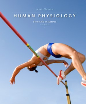 Product Human Physiology: From Cells to Systems