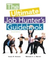 Product The Ultimate Job Hunter's Guidebook