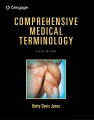 Product Comprehensive Medical Terminology