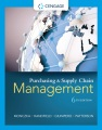Product Purchasing and Supply Chain Management