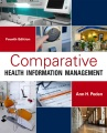 Product Comparative Health Information Management