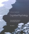 Product Cognitive Psychology: Connecting Mind, Research and Everyday Experience