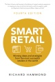 Product Smart Retail