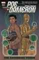 Product Star Wars Poe Dameron 2