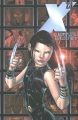 Product X-23 The Complete Collection 1