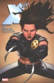 Product X-23 The Complete Collection 2