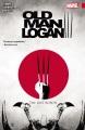 Product Old Man Logan 3