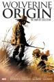 Product Wolverine: Origin