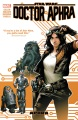 Product Star Wars Doctor Aphra 1