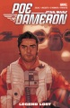 Product Star Wars Poe Dameron 3