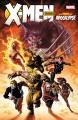 Product X-Men the Age of Apocalypse: Termination