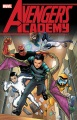 Product Avengers Academy - the Complete Collection 2