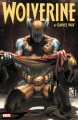 Product Wolverine by Daniel Way the Complete Collection 4