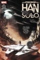 Product Star Wars: Han Solo