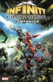 Product Infinity Countdown Companion 1