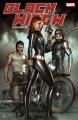Product Black Widow: Widowmaker