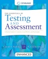 Product Essentials of Testing and Assessment
