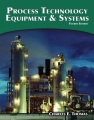 Product Process Technology Equipment and Systems