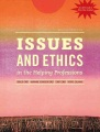 Product Issues and Ethics in the Helping Professions With 2014 Aca Codes