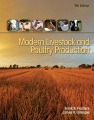 Product Modern Livestock & Poultry Production