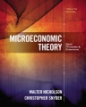 Product Microeconomic Theory