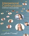 Product Interpersonal Communication