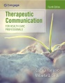 Product Therapeutic Communications for Health Care Profess