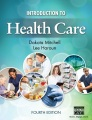 Product Introduction to Health Care