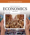 Product Principles of Economics