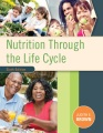 Product Nutrition Through the Life Cycle