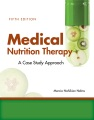 Product Medical Nutrition Therapy