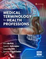 Product Medical Terminology for Health Professions