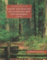 Product Theory and Practice of Counseling and Psychotherapy