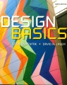 Product Design Basics