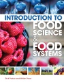 Product Introduction to Food Science and Food Systems