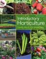 Product Introductory Horticulture