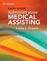 Product Administrative Medical Assisting