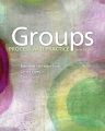 Product Groups: Process and Practice