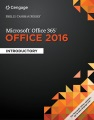 Product Microsoft Office 365 & Office 2016: Introductory