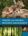 Product Wildlife & Natural Resource Management