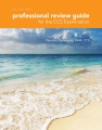Product Professional Review Guide for the CCS Examination