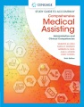 Product Comprehensive Medical Assisting