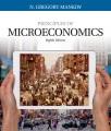 Product Principles of Microeconomics