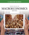 Product Principles of Macroeconomics