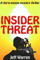Product Insider Threat