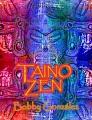 Product Taino Zen